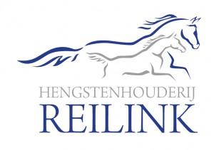 logo_reilink (1)